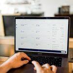 Анализ конкурентов Инстаграм