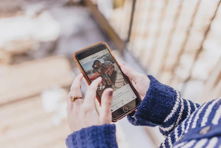 Преимущества и недостатки рекламы у блогеров