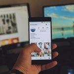 Check Fake Instagram Followers