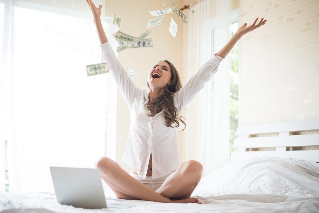 girl_money
