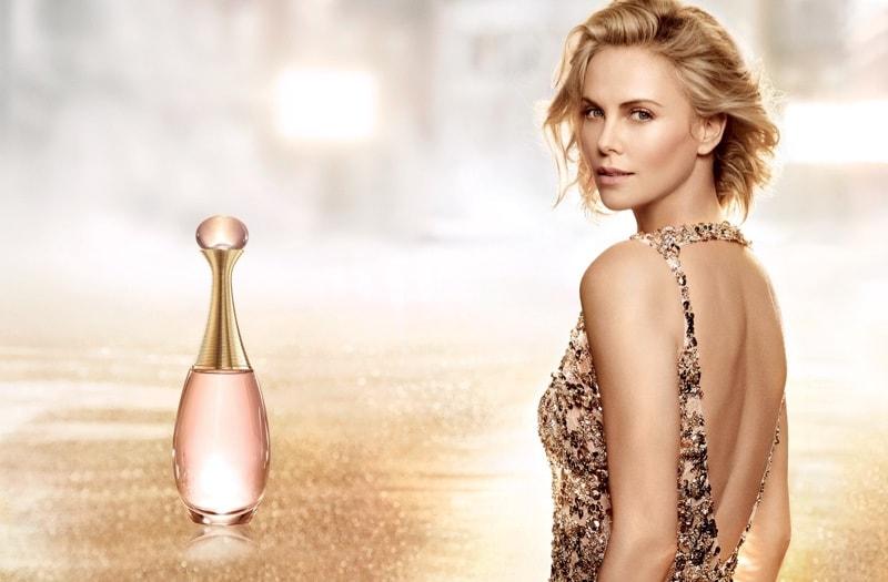 Charlize-Theron-Dior-Campaign