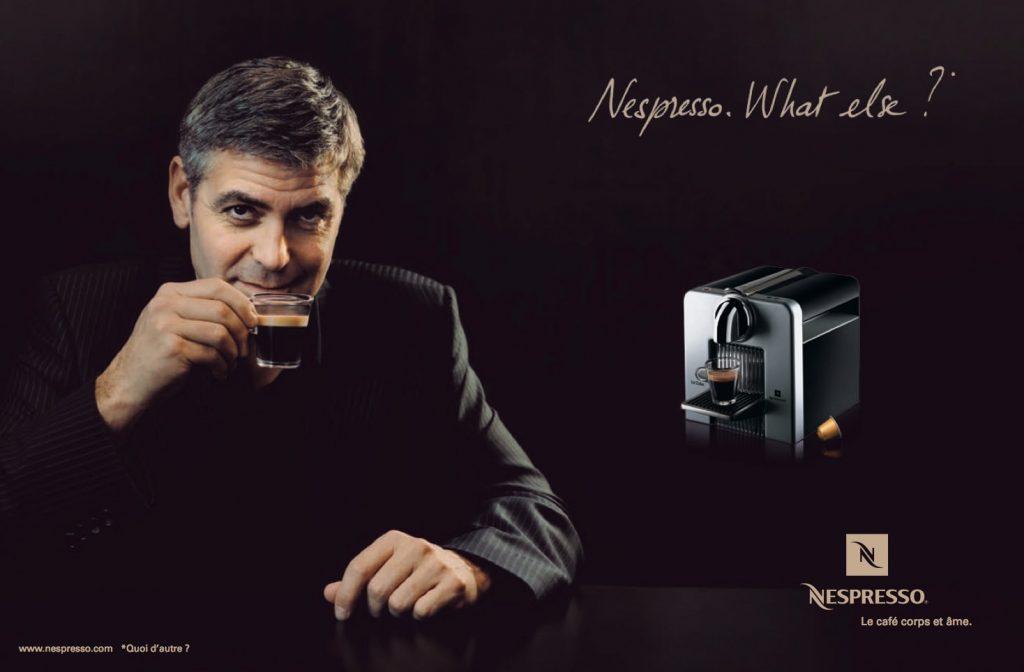 george-clooney-nespresso-campaign