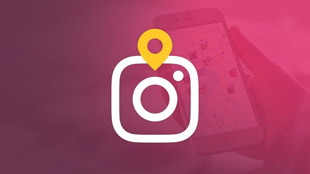 custom-instagram-location