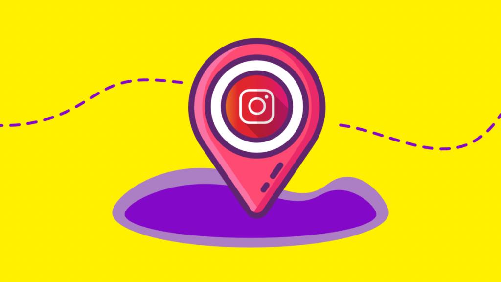 geolocation-instagram