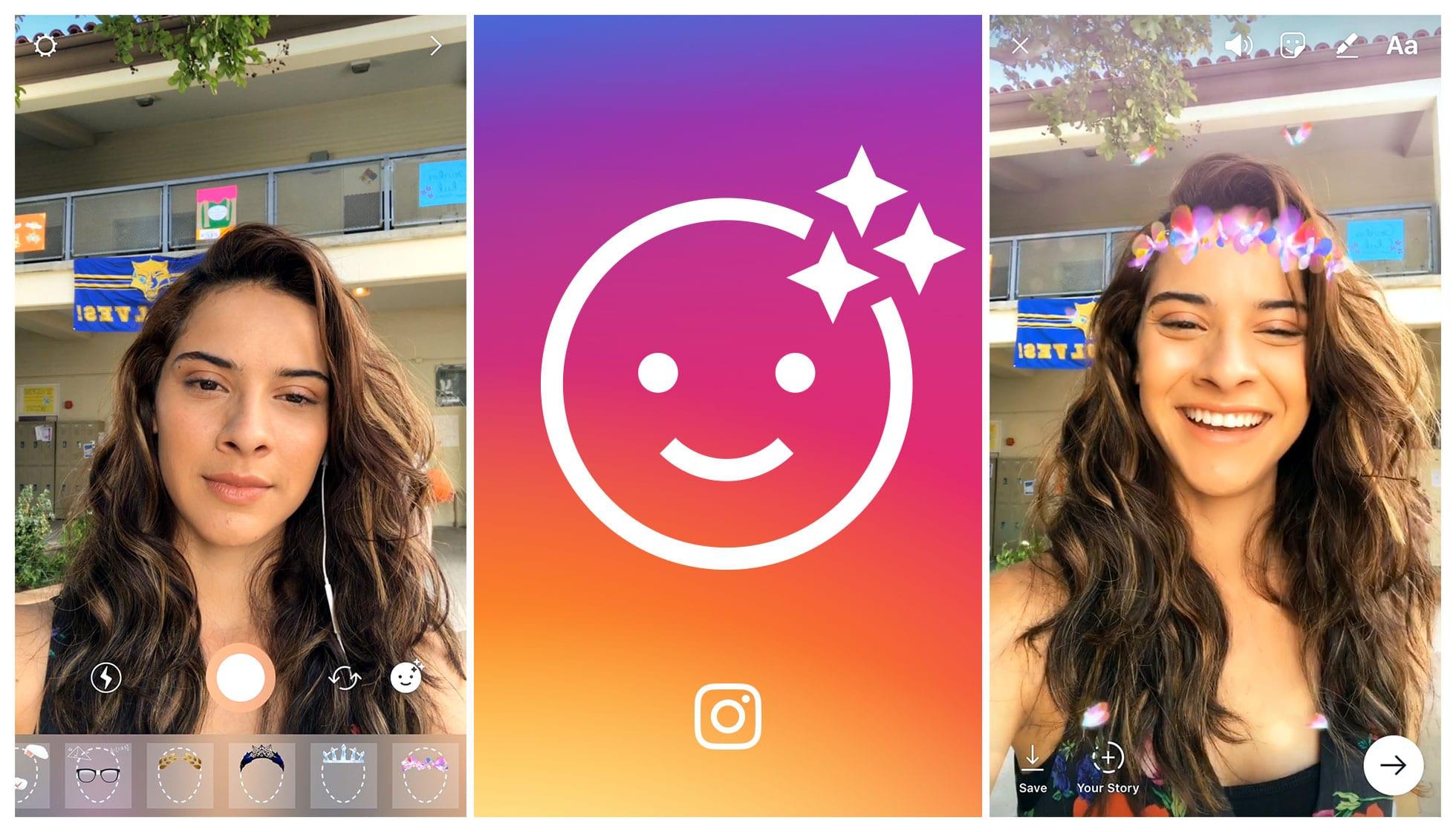 ar filters_instagram