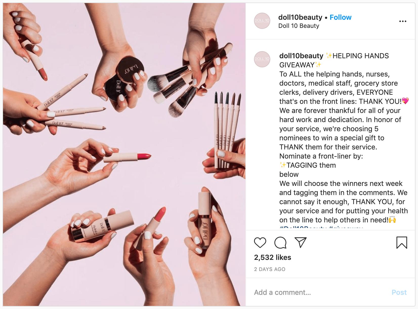 giveaway_instagram