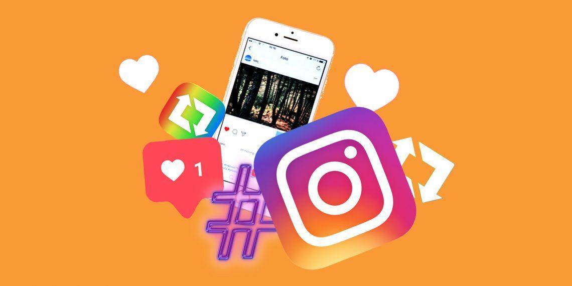 analytics on instagram
