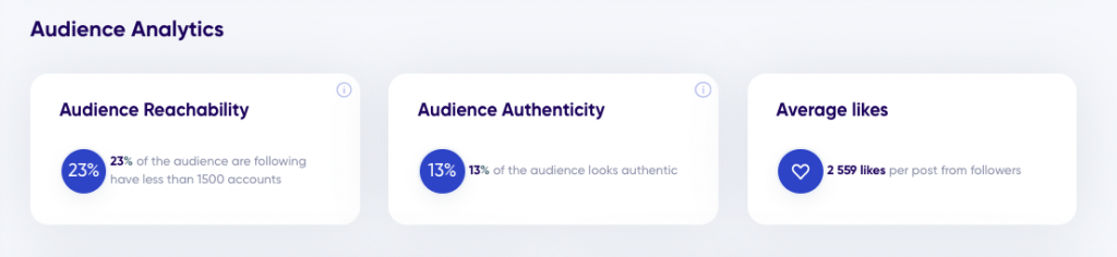 Audience authenticity_trendHERO