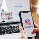 brand promotion on instagram