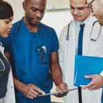 medical instagram influencers