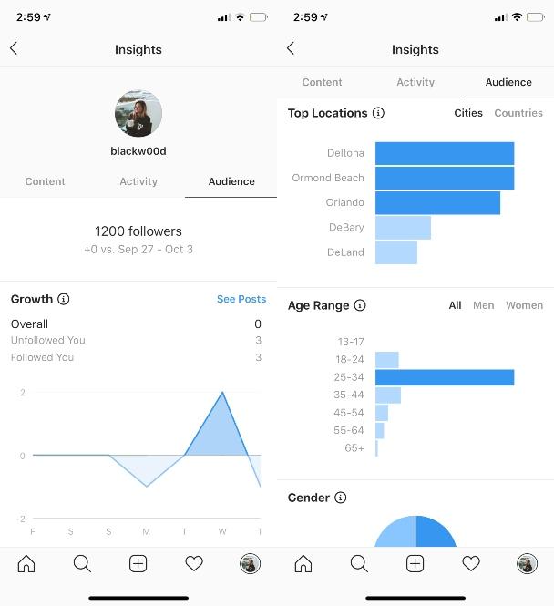 instagram-insights
