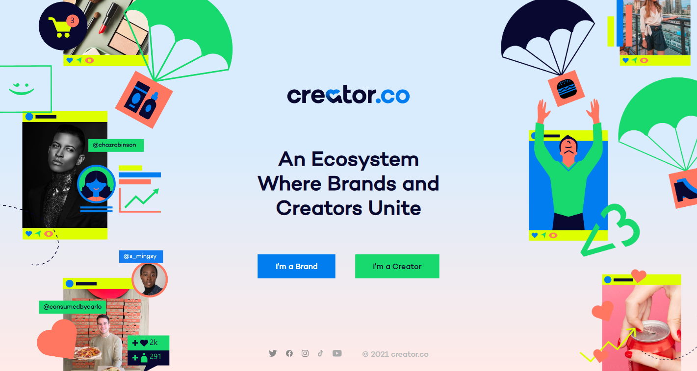 creator.co