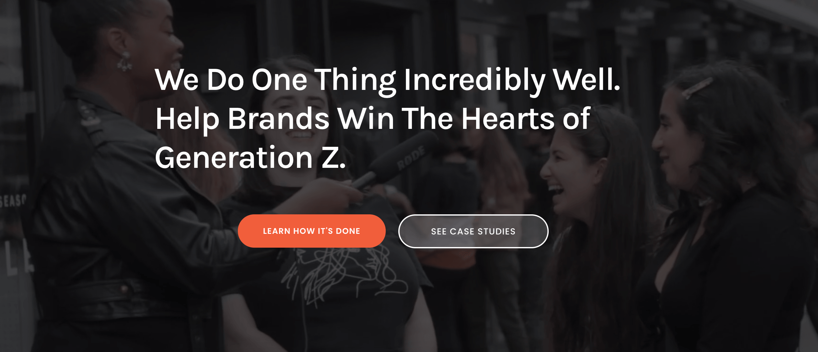 Fanbytes-Agency-influencer-marketing