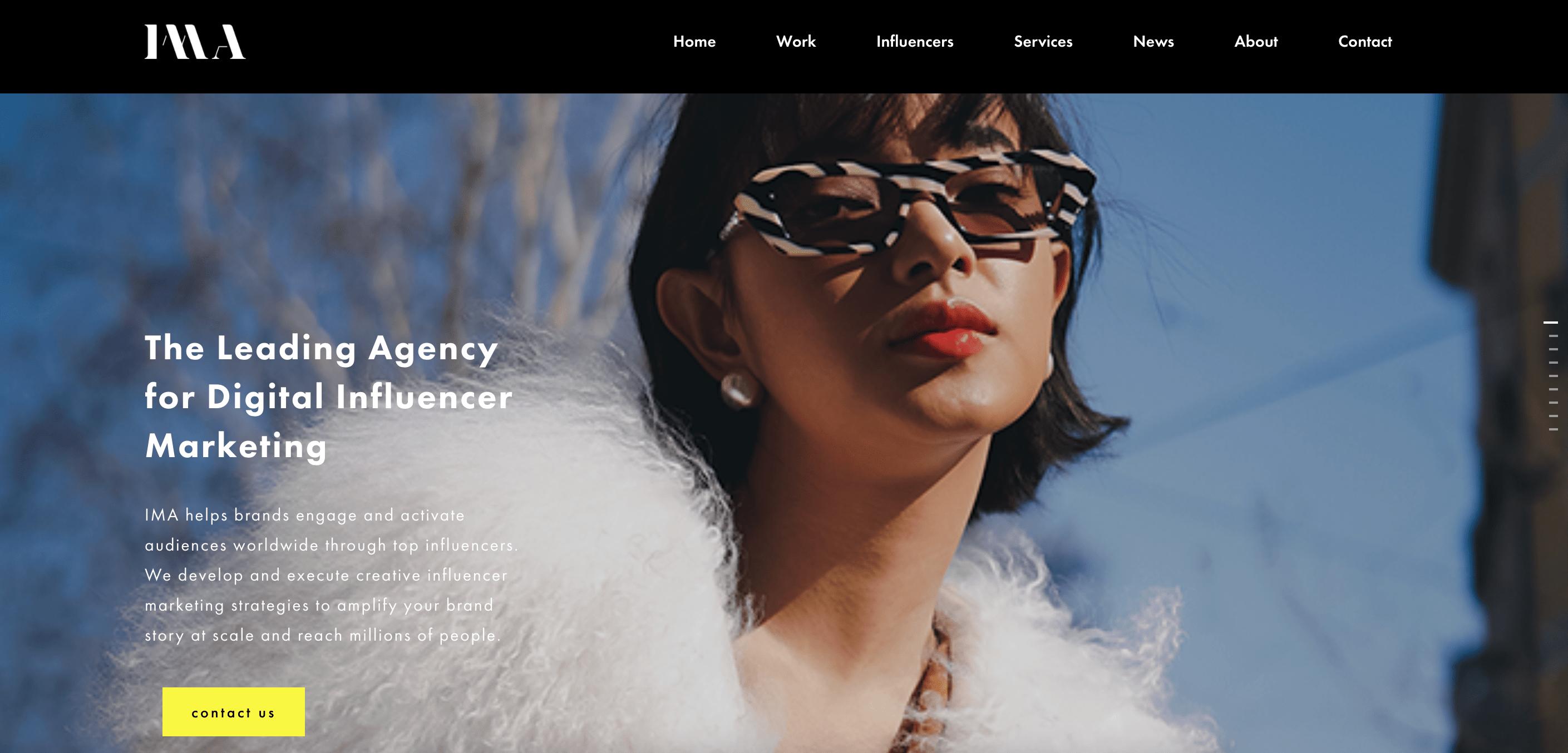 IMA-digital-influencer-marketing-agency
