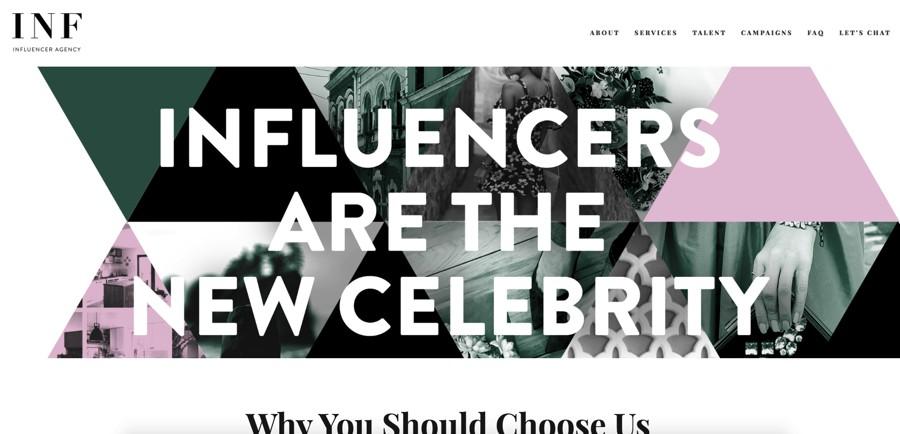 inf-influencer-marketing-agency