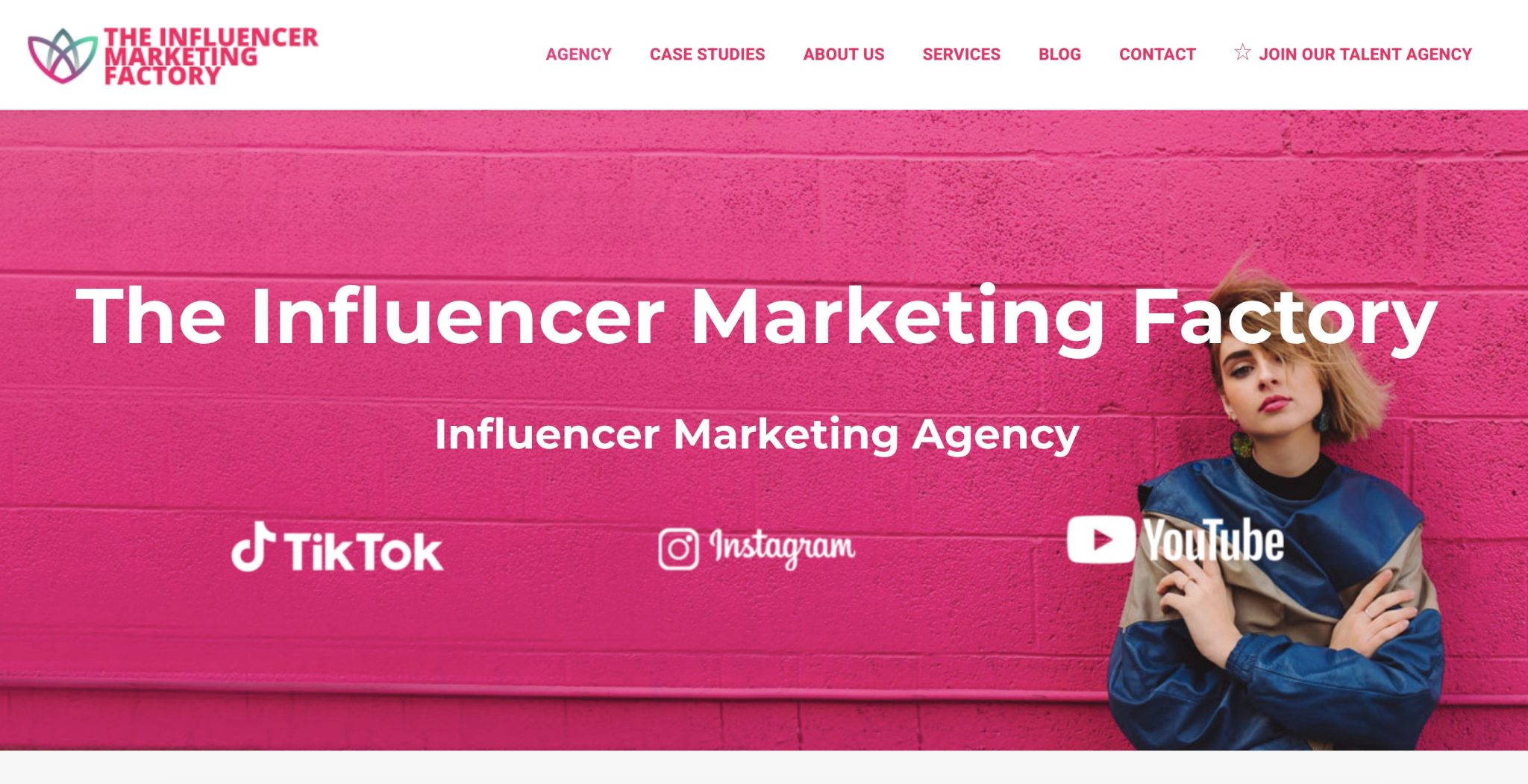 the-influencer-marketing-factory-agency